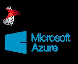 Bereit für Microsoft SQL Server Azure